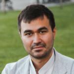 Игорь Гусев