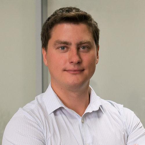 Роман Костиков