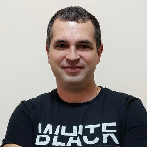 Ярослав Тодоренко