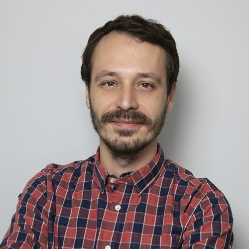 Станислав Тельпис